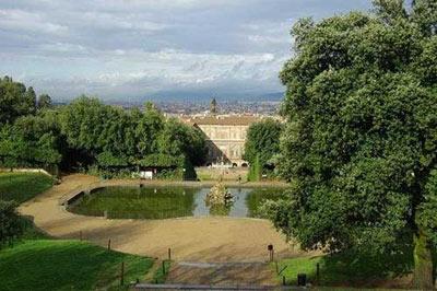 كاخ های زیبای سلطنتی در اروپا +عکس