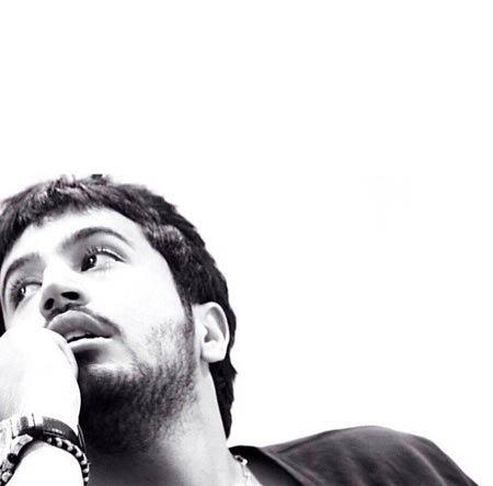 تصاویر مهرداد صدیقیان بازیگر سریال مدینه