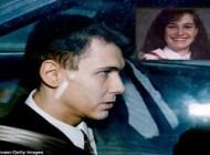 دختر جوان شاهد تجاوز و قتل خواهرش بود +(عکس)