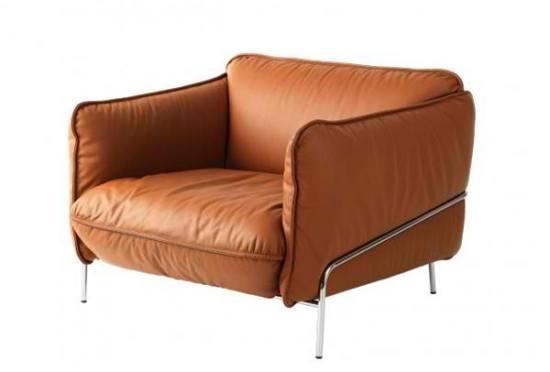 چندین نمونه از مدل های جدید صندلی راحتی اتاق خواب