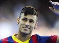 زندگی تجملاتی نیمار فوتبالیست برزیلی +عکس