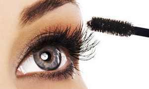 نظر آرتیستهای بزرگ میکاپ در مورد آرایش چشم