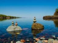 گالری عکس های طبیعت از سراسر جهان