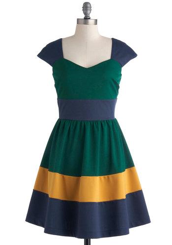 جدیدترین مدل لباس شب تابستانی 2014-2015-2016