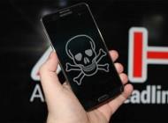 آیا موبایل های اندروید به آنتی ویروس احتیاج دارند؟