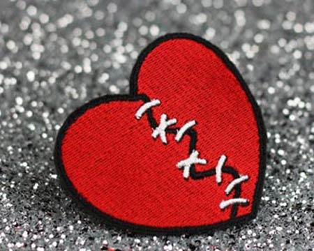 داستان عبرت آموز عشق پولی