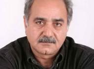 آلبوم بزرگترین بازیگر ایرانی پرویز پرستویی در راه است