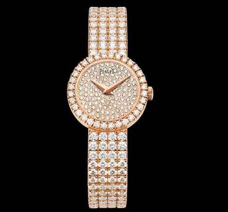 مدل های جدید ساعت های لوکس و زیبای برند