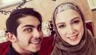عکس های دیدنی از بازیگران زن و مرد ایرانی سرشناس