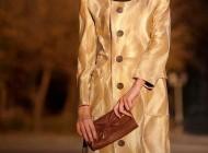 مدل های لباس زمستانه مطرح ترین برند ایرانی
