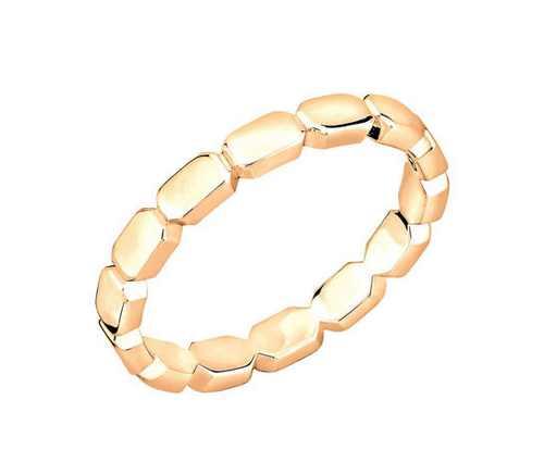 مدل های زیبای حلقه کاملا مدرن پوشیده از الماس