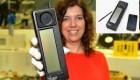 20 ساله شدن اولین تلفن هوشمند جهان