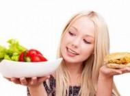 3 نوع رژیم غذایی لاغری برای کاهش وزن اصولی