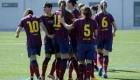 تیم فوتبال زنان بارسلونا دو رکورد منحصر بفرد ثبت کرد