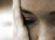 پشیمانی و احساس شرم بعد از خود ارضایی ( 18+ )