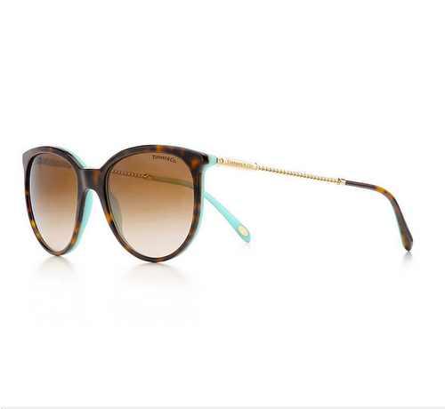 جدیدترین مدل های عینک آفتابی زنانه مارک