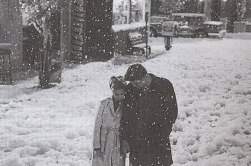 سری جدید عکس های احساسی و عاشقانه از دختر و پسر