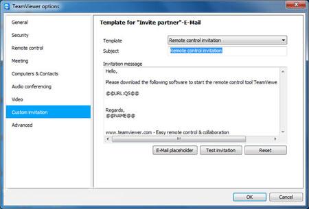 آموزش کامل و تصویری استفاده از نرم افزار Teamviewer