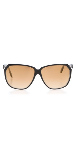 عینک آفتابی زنانه در مدلهای متفاوت و زیبا