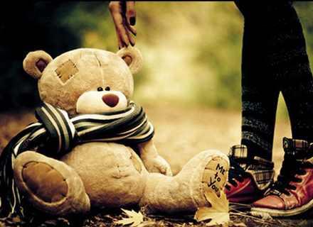 زیباترین عکس های عاشقانه و رمانتیک