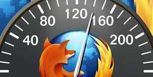 بهینه سازی مرورگر فایرفاکس با 7 ترفند کاربردی