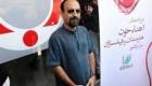 خبر جنجالی سانسور شدن اصغر فرهادی در تلویزیون ایران