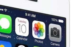 رونمایی برترین گوشی ها دارای بدنه فلزی + عکس