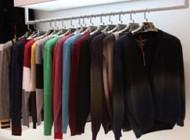 معرفی جدیدترین مد و پوشاک مخصوص تابستان