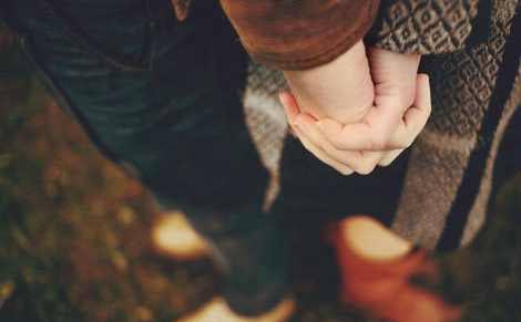 زیباترین عکس های عاشقانه و احساسی