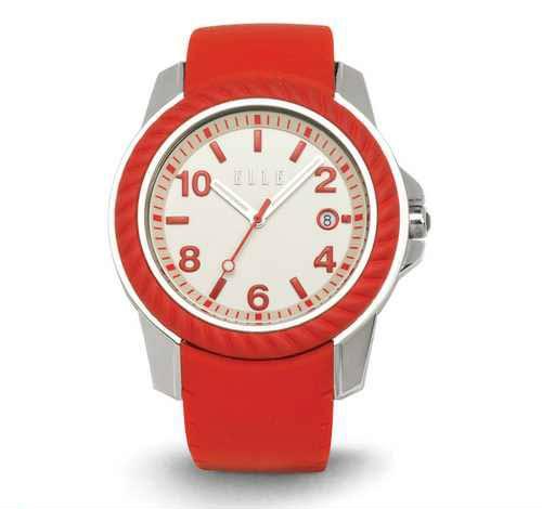 جدیدترین مدل ساعت در طرح های مختلف