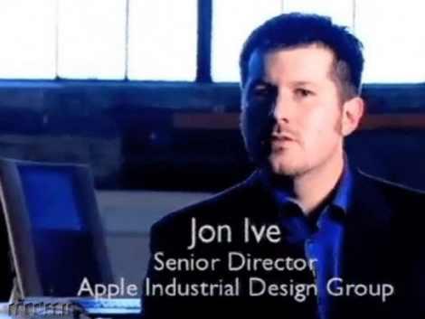 نگاهی بر گذر زندگی جاناتان آیو تاثیرگذارترین مرد اپل + عکس