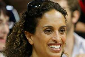 تحریم شدن خواننده زن اسرائیلی به خاطر غزه غوغا به پا کرد