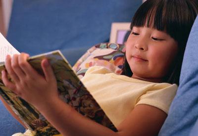 متن های زیبا و خواندنی + عکس