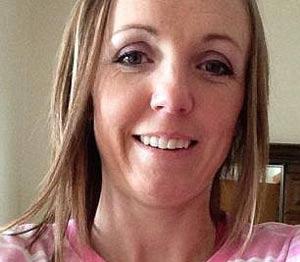 دستگیر شدن زن به خاطر آتش زدن خانه نامزد خود