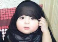 طنز جالب زندگی دختران ایرانی در طول تاریخ