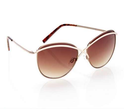 سری جدید و زیبای عینک آفتابی زنانه