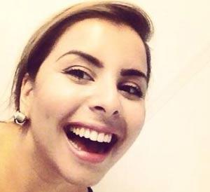کمپین خندیدن زنان در ترکیه + عکس