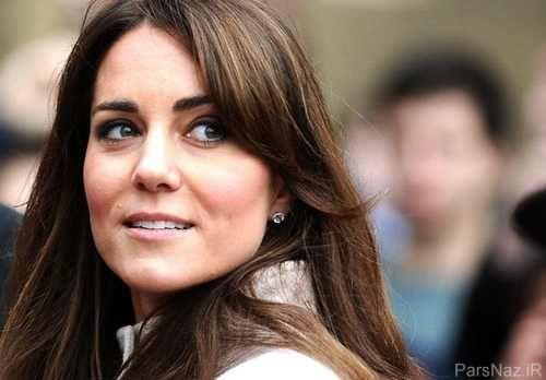خوش پوش ترین خانم معروف و داماد محبوب هالیوود + عکس