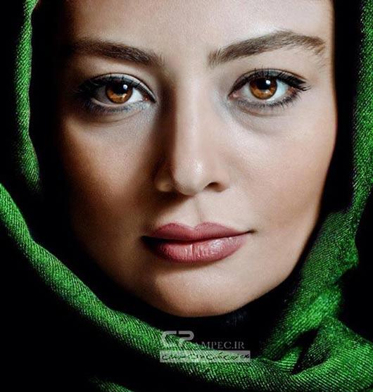 جدیدترین گالری عکس های بازیگران ایرانی