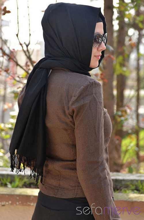 جدیدترین مدل های تونیک زنانه از کشور ترکیه