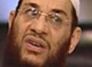 فتوای شیخ سلفی در خصوص تماشای بدن لخت زنان جنجالی شد