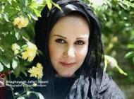 تصاویر جدید و بیوگرافی شیوا خسرو مهر بازیگر قلب یخی