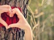 تست روانشناسی برای شناخت چگونگی عشق و نامزدتان