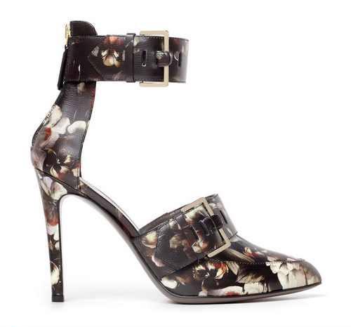 مدل های زیبا و شیک کیف و کفش زنانه