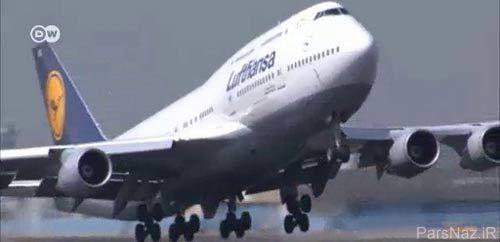 جذاب ترین نوع جذب مشتری توسط شرکتهای هواپیمایی