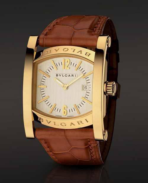 مدل های زیبای ساعت مچی برای سلیقه های خاص