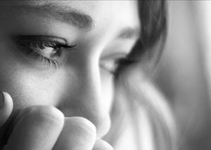 علت واقعی خستگی خانم های خانه دار چیست؟