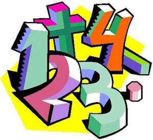 آشنایی با اعداد شانس در زندگی