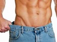 روش هایی برای داشتن شکم شش تکه در یک ماه