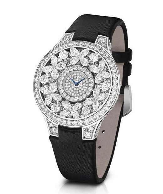 مدل های ساعت زنانه در مارک های مختلف و معروف